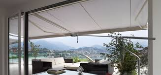Folding Arm Awnings | Folding Arm Awnings Sydney & Melbourne - Wynstan Folding Arm Awning Sydney Price Cost Lawrahetcom Coffs Blinds And Awnings Null Melbourne Shutters And By Retractable Heritage Window Cafe The Plus Full Cassette Pivot Pretoria Fold For Greater Air