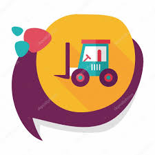Transportation Moving Truck Flat Icon With Long Shadow,eps10 — Stock ... Moving Truck Clip Art Free Clipart Download Hs5087 Danger Mine Site Look Out For Trucks Metal Non Set Vector Isolated Black Icon Taxi Stock Royalty Bright Screen Design Two Men And A Rewind 925 Image Movers Waving Photo Trial Bigstock Vintage Images Alamy Shield Removal Photos Tank Over White Background Colorful Erics Delivery Service Reviews Facebook Bing M O V E R