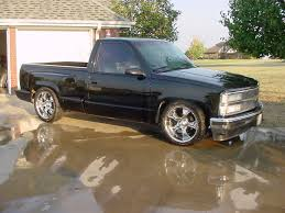 93 Silverado Step-side | Cars!! | Pinterest | Chevy Silverado, Dream ...