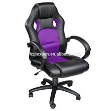 Top Gamer Ergonomic Gaming Chair Black Purple Swivel Computer Desk Chair  Seat Pu Leather Office Gaming Reclining - Buy Black Purple Mesh Gaming ... Top 10 Best Recling Office Chairs In 2019 Buying Guide Gaming Desk Chair Design Home Ipirations Desks For Of 30 2018 Our Of Reviews By Vs Which One To Choose The My Game Accsories Cool Every Gamer Should Have Autonomous Deals On Black Friday 14 Gear Patrol Amazoncom Top Racing Executive Swivel Massage