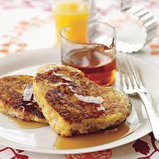 Breakfast in Bed Recipes Rachael Ray Every Day