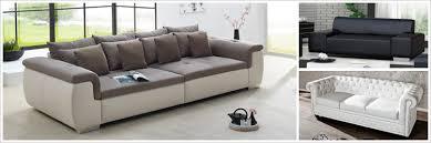 3 er sofa günstig kaufen möbel akut gmbh