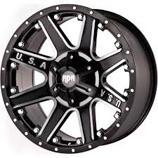 Truck Rims Pro Off Road By Level Rhlevelmotorsportscom Thrust ... Tsw Wheels Wheel Collection Fuel Offroad Stroke D612 Amani Vcini Rims On Sale Moto Metal Mo969 Multispoke Painted Truck Chevrolet Silverado 1500 Maverick D261 Black Machined Rbp 86r Tactical Gloss With Accents And Red Bolts T12 Off Road By Tuff Redline Is Chevys Latest Pickup Special Rock Styled Choose A Different Path Niche M11720006540 Mustang Misano 20x10 Satin Set V6