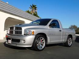 2004 Used Dodge Ram SRT-10 Autocheck Crtd NO ACCIDENTS!! Super Clean ... Dodge Ram Srt10 Amazing Burnout Youtube 2005 Ram Pickup 1500 2dr Regular Cab For Sale In Naples Sold2005 Quad Viper Truck For Salesold Gas Guzzler Dodge Viper Srt 10 Pickup Truck Pick Up American America 2004 Used Autocheck Crtd No Accidents Super Clean 686 Miles 1028 Mcg Sale Srt Poll November 2012 Of The Month Forum Nationwide Autotrader