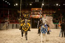 Medieval Times Dinner & Tournament | Entertain Kids On A Dime 12 Exciting Medieval Times Books For Kids Pragmaticmom Dinner Tournament Black Friday Sale Times Menu Nj Appliance Warehouse Coupon Code Knights Enjoy National Pumpkin Destruction Day Home Theater Gear Sears Coupons Shoes And Discount Code Groupon For Dallas Travel Guide Entertain On A Dime Pinned May 10th Moms Are Free Daily At Chicago Il Coupon Melissa Doug
