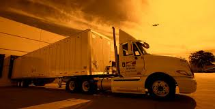 Suppose U Drive Truck Rental & Leasing | Southern California