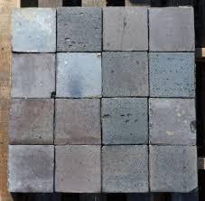 best 25 quarry tiles ideas on pinterest terracotta tile wooden