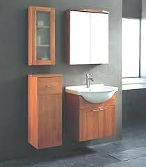 Menards Bathroom Vanities Without Tops by Menards Bathroom Vanity Sets Furniture Bathroom Vanity Bathroom