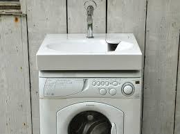 lave vaisselle lave vaisselles petit lave linge pour studio