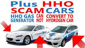 KIT HHO, PLUS 2018 - DC4000 CAR HHO Hydrogen Generators Fuel Saving ... Vernon Dodge Jeep Vehicles For Sale In Bc V1t4y8 Kit Hho Plus 2018 Dc4000 Car Hydrogen Generators Fuel Saving 25 Future Trucks And Suvs Worth Waiting For Most And Least Fuelefficient Cars By Class Consumer Reports Trucks Natural Gas Ford Save Money Repinned Www 10 Hybrid Of Are Pickup Becoming The New Family Car Truck Power Economy Through Years The New Heavyduty 1961 Click Americana 2019 Chevy Silverado How A Big Thirsty Pickup Gets More Fuelefficient