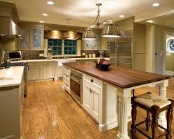 Wellborn Forest Cabinet Construction by Montgomery Kitchen And Bath Montgomery Kitchen And Bath Custom