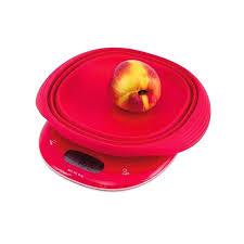 balance de cuisine avec bol balance cuisine solaire balance de cuisine avec bol en silicone