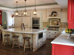 100 primitive kitchen island ideas 100 kitchen island bar