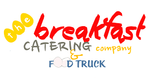 The Breakfast Catering Company & Food Truck – The Breakfast Caterer ... Pvgs Breakfast Club Bring Cheesy Goodness To Food Truck Warz The Rooster Has The Burrito Of Your Dreams Egg Man Toronto Trucks Loyal Patrons Keep Coming Back Paricutin Local News Stories Coffee Kiosk At Sarona Market Idea For A Breakfast Food Truck This Also Sells Pregnancy Tests And Tasers Website Leasing Socialize Bizness For Sale Trailer Tampa Bay Catering Company Cater Brand Design Cereal Killer On Behance Ohio Processors Getting Into Business With Fowl How Run Myrecipes