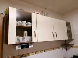 küchenschrank möbel gebraucht kaufen in lingen ems ebay