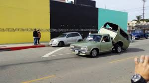 80's Style Old School Mini Trucks LA - YouTube Diessellerz Home Truckdomeus Old School Lowrider Trucks 1988 Nissan Mini Truck Superfly Autos Datsun 620 Pinterest Cars 10 Forgotten Pickup That Never Made It 2182 Likes 50 Comments Toyota Nation 1991 Mazda B2200 King Cab Mini Truck School Trucks Facebook Some From The 80s N 90s Youtube Last Look Shirt 2013 Hall Of Fame Minitruck Film