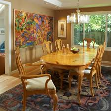 Tuscan Wall Decor Ideas by Wonderful Tuscan Wall Decorating Ideas Gallery In Dining Room