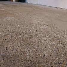 Quikrete Garage Floor Coating Colors by Quikrete Epoxy Garage Floor Coating Mesmerizing Quikrete Garage