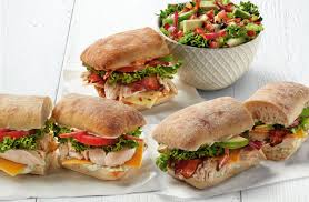 First Day Of Summer: Free Sandwich At Boston Market, Free ... Easy Iromptu Pnic Ideas Cutefetti Boston Market Lunch New Menu Nomtastic Foods Grhub Promo Codes How To Use Them And Where Find Saves Dinner First Thyme Mom Bike24 Promo Codes Discount Off First Food Shop Pet Planet Coupon Code Shopping Mall New York Tellbostonmarket Take Survey Get Coupon Another Carvers Cut Roadhouse Beef Meatloaf Family Meals Everything You Need Know 2019 Tax Day Specials Freebies Deals