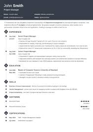 Professional Resumes Templates For | Resume Format Need Help Building Your Resume Book Appoiment Now 31 Ideas Resume Nowcom College Kids New Grads Tailor Your Rumes And Write A How To Type In Microsoft Word Fantastic Cover Letter Builder Professional Automatic Curriculum Vitae Samples Template Style 2 Review Tutmazopencertificatesco 64 Show Jribescom 2019 Best Free Download Build A