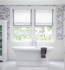 Small Bathroom With Window Ideas – Jerusalem House Bathroom Shower Curtains With Valances Best Of Incredible Window Gray Grey Blue Bedroom Curtain Ideas Glass Houzz Fan Blinds Pictures Argos Design Homebase 33 Diy Roman Shade To Inspire Your Decorating French Country Kitchen Contemporary Designs Black Treatments Swags Retro Treatment Creative Sage Green Bathroom Curtains For Wide Windows Long Window Tips Choosing With Photos Large And Cafe For Kmart Modern Marvellous Small Vinyl Drapes Awesome