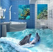 3d tiles for bathroom peenmedia