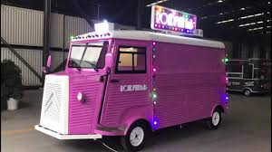 Unique Design Mobile Food Truck For Sale Thailand - Buy Food Truck ... Mobile Used Food Trucks For Sale Australia Buy Blog Series Top Reasons To Join The Sold 2010 Chevy Gasoline 14ft Truck 89000 Prestige Rharchitecturedsgncom Craigslist Orlando Dj Tampa Bay 2009 18ft 89500 Ready Be Vinyl Experiential Rental Inc Scabrou 3 Wheeler Piaggio Fitted Out As Icecream Shop In Czech Republic China Mobile Food Truckfood Vanmobile Cartchina Van Marlay House A Bit Of Dublin Decatur For With Ce