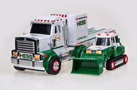 The Hess Toy Truck Has Been Around For 50 Years! Hess Toy Truck Through The Years Photos The Morning Call 2017 Is Here Trucks Newsday Get For Kids Of All Ages Megachristmas17 Review 2016 And Dragster Words On Word 911 Emergency Collection Jackies Store 2015 Fire Ladder Rescue Sale Nov 1 Evan Laurens Cool Blog 2113 Tractor 2013 103014 2014 Space Cruiser With Scout Poster Hobby Whosale Distributors New Imgur This Holiday Comes Loaded Stem Rriculum