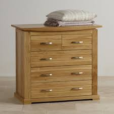 Ikea Kullen Dresser 5 Drawer by Drawer Excellent 2 Drawer Chest For Home Bedroom Chest Of Drawers