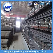 Steel Rail Prices Steel Rail Prices Suppliers and Manufacturers