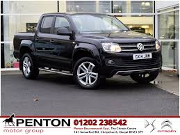 Used Volkswagen Amarok Vans For Sale | Motors.co.uk Pick Up Truck Volkswagen Amarok Hard Trifold Tonneau Cover Buy Covertrifold Covertonneau Product On 2011 Execs Consider Bring Pickup And Commercial Vans Great Looking Truck Teambhp Is The Best Pickup At Tow Car Awards Editorial Photo Image Of Automotive 73051856 You Can Now Buy An Ultimate V6 With Matte Paint Pat 2017 30 Tdi 224 Hp Acceleration Test Review New Vw Pickup 65th Iaa Commercial Vehicles Fair Volkswagen Amarok Truck Side Stripes Graphics Decals Vinyl 4wd Pick Up 002 Ebay 2018 Tows 429 Tons Worth Tram 110 Cc01 Kit Tam58616