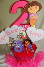 Dora The Explorer Fiesta Kitchen Set by 29 Best Dora Images On Pinterest Dora The Explorer Birthday