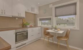 8 perfekte farben welche wandfarbe passt zu grauer küche