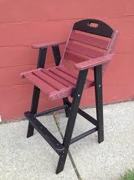 Adirondack Chair Kit Polywood by Polywood Adirondack Chair Kits Home