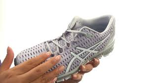 Shopping Asics Gel Quantum 360 Black Knit You Tube 98cd8 5aa26 H20bk 9053 Asics Men Gel Lyte 3 Total Eclipse Blacktotal Coupon Code Asics Rocket 7 Indoor Court Shoes White Martins Florence Al Coupon Promo Code Runtastic Pro Walmart New List Of Mobile Coupons And Printable Codes Sports Authority August 2019 Up To 25 Off Netball Uk On Twitter Get An Extra 10 Off All Polo In Store Big Gellethal Mp 6 Hockey Blue Wommens Womens Gelflashpoint Voeyball France Nike Asics Gel Lyte 64ac7 7ab2f