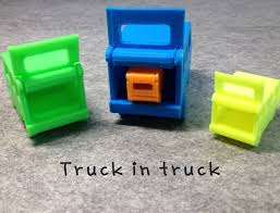 3D Printed Moving Truck By Eunny | Pinshape 6 Tips For Saving Time And Money When You Move A Cross Country U Fast Lane Light Sound Cement Truck Toysrus Green Toys Dump Mr Wolf Toy Shop Ttipper Industrial Image Photo Bigstock Old Vintage Packed With Fniture Moving Houses Concept Lets Get Childs First Move On Behance Tonka Vintage Toy Metal Truck Serial Number 13190 With Moving Bed Marx Tin Mayflower Van Dtr Antiques 3d Printed By Eunny Pinshape Kids Racing Sand Friction Car Music North American Lines Fort Wayne Indiana