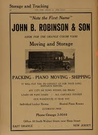 John B. Albrecht Darling & Company J. LEWIS FIACRE Spreading Our Wings A Bit And Designing Website For Red Wolf The Worlds Best Photos Of Paclease Peterbilt Flickr Hive Mind Sewell Motor Express Sewelltrucking Twitter Valley Cartage Valley_cartage Amazing Grace Llc Pickton Texas Cargo Freight Company Semis Lined Up At Trucking Company Smithers British Columbia Mv Help Me Rhonda Stops Side Trips Unexpected Things From Paccar Leasing Truckpr Dallas Robo Tv Series 2018 Imdb Interior News January 28 2015 By Black Press Issuu