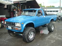 Index Of Images1980 Toyota 4x4 Blue 350V8 20 Years Of The Toyota Tacoma And Beyond A Look Through Chevrolet Camaro Com Inspirational 1980 Truck 4x4 Average Toyota Pickup No Dyna That Was R Flickr Beautifully Restored Original Turn Key Ready Fantastic Sr5 Standard Gas Mileage Best Series 2018 This Dually Flatbed Cversion Is A Oneofakind Daily Hilux Longbed Expedition Portal Toyota 4wd Sport Truck 49k Miles Paint