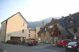 maison de retraite montauban ehpad era caso montauban de luchon 31