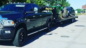 100 Five Star Trucking Star Bolton Ontario Get Quotes For Transport