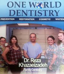 One World Dentistry - General Dentistry - 243 N Farmersville Blvd ... Energy Therapy Worldwide Net Valley Voice Issue 23 19 June 2014 By Issuu Marriage Couples Counseling Visalia Fresno California Therapists Trinity Carol Tinney Linz Hodapp Funeral Homes Porterville Police Arrest Man Accused Of Stealing Piece Cal Ripken Pacific Southwest Regional Tournament Schedule Roster Oak Tree Press Blog Weekly Roundup For October 3 My Old Tulare County Pics 2015 Icon Dental 24 Photos Oral Surgeons 918 W Main St Events Archive Spirit 889 1001