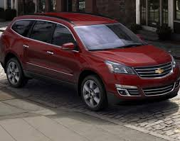 suv Best Affordable SUV Beautiful Suv Options Affordable Suvs
