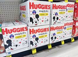 Huggies Boxed Diapers, As Low As $18.99 At Rite Aid! - The ... 2019 Winc Wine Review 20 Off Coupon Using Discount Codes To Increase Demand And Ticket Sales Boxed Coupon Codes 2019227 J Crew Factory Outlet 2018 Mouse Grocery Deliverycoupon Code Youtube How Use Coupons Promo Drive More Downloads Boxedcom Haul Online Whosaleuse Coupon Code T20cb For 15 Off Your First Order Fabfitfun I Do All Of My Bulk Shopping Online With Boxed Theres No Great Boxedcom For The Home 25 Lucky Charms December Holiday Yrcoupon Deals Wordpress Theme