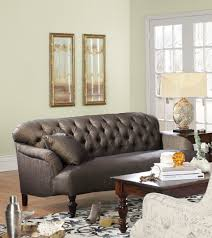 Home Decorators Collection Gordon Tufted Sofa by 53 Best Furniture Images On Pinterest Living Room Furniture