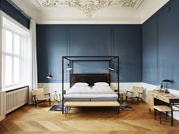 100 Swedish Bedroom Design 9 Scandinavian Hotels Were Completely Obsessed With
