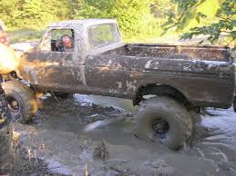 100 Ford Mud Trucks MUD TRUCK I LOVE MUDDIN Mud Trucks Pinterest