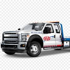 Car AAA Roadside Assistance Vehicle Insurance - Car Png Download ... Peugeot Roadside Assist 247 Assistance Is A Phone Call Away Home Pority Towing Recovery Roadside Assistance Woodbine Employee Services Stock Vancouver Wa Aaa Service Chappelles Penskes Team Always On Call Blog China Dofeng Truck Tow Road New Braunfels San Marcos Tx Filestar 742based Truck On Zauek Street In 24 Hour Semi Jc Tires Laredo Mt Airy Nc 336 7837665 Massey Ad Equipment Hauling Jersey Webbs