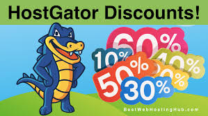 Hostgator Coupon Code Archives - Best Web Hosting Reviews Hostgator Coupon October 2018 Up To 99 Off Web Hosting Hostgator Code 100 Guaranteed Deal 2019 Domain Coupons Hostgatoruponcodein Discount Wp Calamo Hostgator Coupon Build Your Band Website In 5 Minutes And For Less Than 20 New 75 Off Verified Sep Codes Shared Plan Comparison Deals 11 Best Coupon Code India Codes Saves People Cash On Your