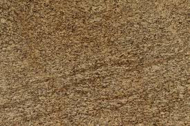Beseda Flooring And More by Find A Dealer Hallmark Stone Company