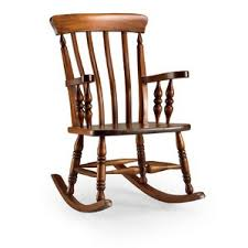 Vintage Banana Rocking Chair by Rocking Chairs U0026 Gliders Wayfair Co Uk